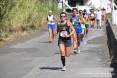 Prima Tappa Vulcano - Giro Podistico delle Isole Eolie 2017 - 120