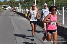 Prima Tappa Vulcano - Giro Podistico delle Isole Eolie 2017 - 131