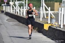 Prima Tappa Vulcano - Giro Podistico delle Isole Eolie 2017 - 143