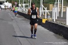 Prima Tappa Vulcano - Giro Podistico delle Isole Eolie 2017 - 144