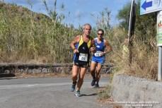 Prima Tappa Vulcano - Giro Podistico delle Isole Eolie 2017 - 202