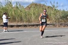 Prima Tappa Vulcano - Giro Podistico delle Isole Eolie 2017 - 226