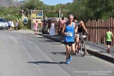 Prima Tappa Vulcano - Giro Podistico delle Isole Eolie 2017 - 237