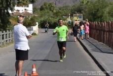 Prima Tappa Vulcano - Giro Podistico delle Isole Eolie 2017 - 249