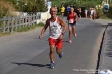 Prima Tappa Vulcano - Giro Podistico delle Isole Eolie 2017 - 257