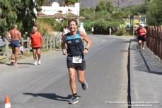 Prima Tappa Vulcano - Giro Podistico delle Isole Eolie 2017 - 262