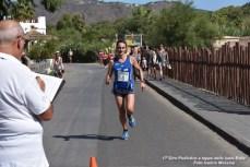 Prima Tappa Vulcano - Giro Podistico delle Isole Eolie 2017 - 273