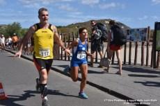 Prima Tappa Vulcano - Giro Podistico delle Isole Eolie 2017 - 327