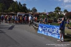 Prima Tappa Vulcano - Giro Podistico delle Isole Eolie 2017 - 36
