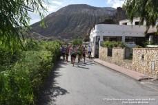 Prima Tappa Vulcano - Giro Podistico delle Isole Eolie 2017 - 53