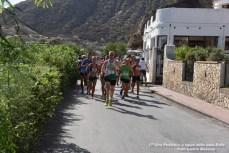 Prima Tappa Vulcano - Giro Podistico delle Isole Eolie 2017 - 54
