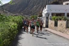 Prima Tappa Vulcano - Giro Podistico delle Isole Eolie 2017 - 55