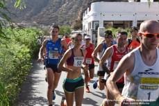 Prima Tappa Vulcano - Giro Podistico delle Isole Eolie 2017 - 58