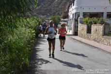 Prima Tappa Vulcano - Giro Podistico delle Isole Eolie 2017 - 67