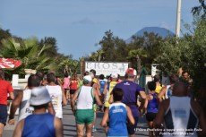 Prima Tappa Vulcano - Giro Podistico delle Isole Eolie 2017 - 68
