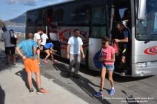 Seconda Tappa Lipari - 17° Giro Podistico delle Isole Eolie - 13