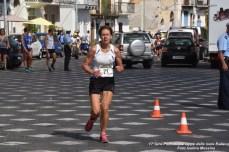 Seconda Tappa Lipari - 17° Giro Podistico delle Isole Eolie - 136