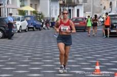 Seconda Tappa Lipari - 17° Giro Podistico delle Isole Eolie - 161