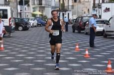 Seconda Tappa Lipari - 17° Giro Podistico delle Isole Eolie - 170
