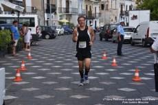 Seconda Tappa Lipari - 17° Giro Podistico delle Isole Eolie - 171