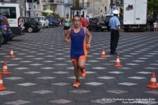 Seconda Tappa Lipari - 17° Giro Podistico delle Isole Eolie - 194