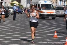 Seconda Tappa Lipari - 17° Giro Podistico delle Isole Eolie - 216