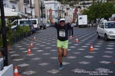 Seconda Tappa Lipari - 17° Giro Podistico delle Isole Eolie - 223