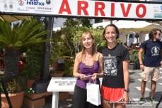 Seconda Tappa Lipari - 17° Giro Podistico delle Isole Eolie - 228