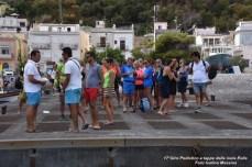 Seconda Tappa Lipari - 17° Giro Podistico delle Isole Eolie - 255