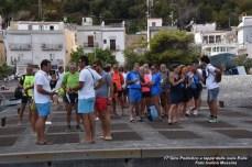 Seconda Tappa Lipari - 17° Giro Podistico delle Isole Eolie - 256