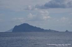 Seconda Tappa Lipari - 17° Giro Podistico delle Isole Eolie - 28