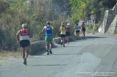 Seconda Tappa Lipari - 17° Giro Podistico delle Isole Eolie - 41