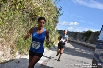 Seconda Tappa Lipari - 17° Giro Podistico delle Isole Eolie - 44