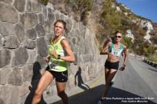 Seconda Tappa Lipari - 17° Giro Podistico delle Isole Eolie - 46