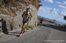Seconda Tappa Lipari - 17° Giro Podistico delle Isole Eolie - 51