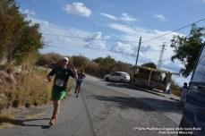 Seconda Tappa Lipari - 17° Giro Podistico delle Isole Eolie - 57