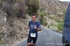 Seconda Tappa Lipari - 17° Giro Podistico delle Isole Eolie - 59