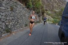 Seconda Tappa Lipari - 17° Giro Podistico delle Isole Eolie - 61