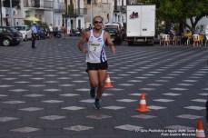Seconda Tappa Lipari - 17° Giro Podistico delle Isole Eolie - 80
