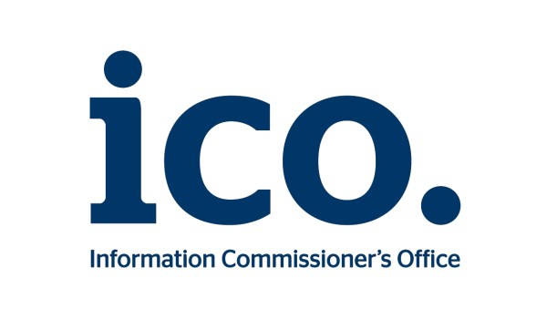 EOL CEO Jan Smith Analyses 163100000 ICO Fine for Kent Police