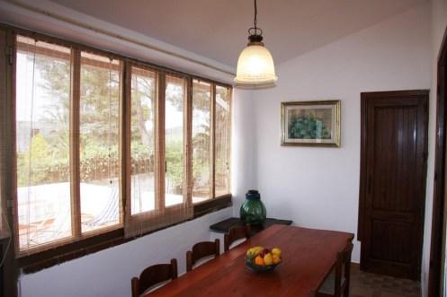 Casa delle Cicale - Vulcano