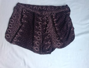 Cotton-On secondhand short