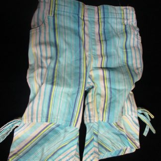 Toddler Girl Pants size 2