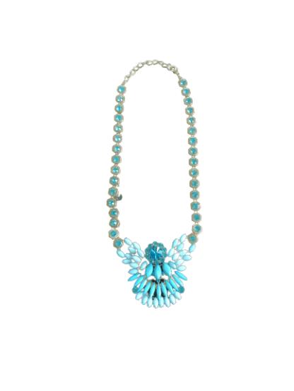 Fashion_jewellery_blue_stone_necklace/