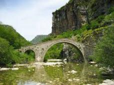 Γεφύρι του Μίσσιου