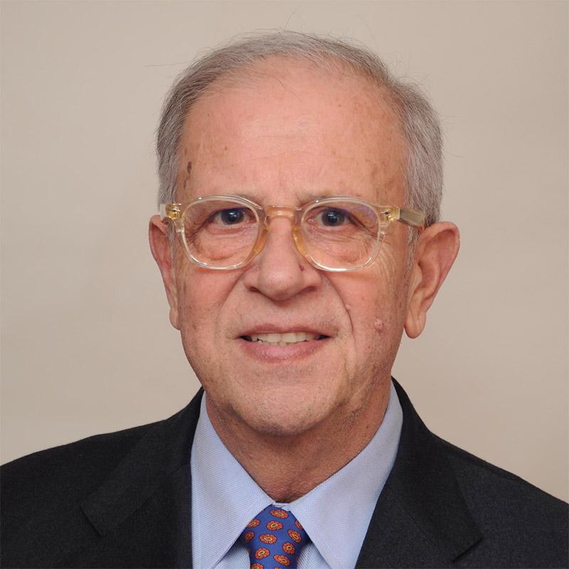 dr Claudio Sanguinetti