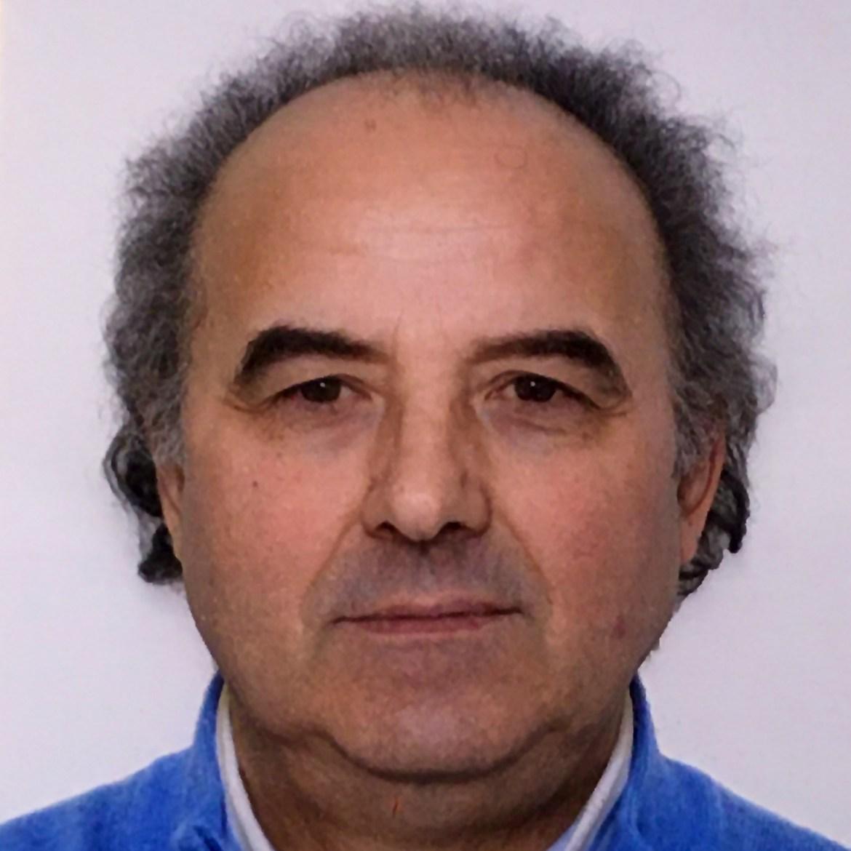 dr Italiano Maccaroni