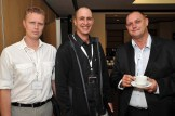2012_JHB_Launch-014
