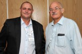 2012_JHB_Launch-021