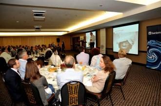 2012_JHB_Launch-040